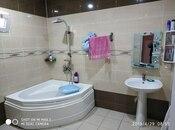 5 otaqlı ev / villa - Hövsan q. - 160 m² (7)