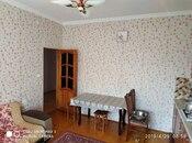 5 otaqlı ev / villa - Hövsan q. - 160 m² (9)