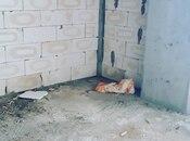 3 otaqlı yeni tikili - Qara Qarayev m. - 117 m² (3)