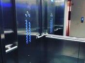 3 otaqlı yeni tikili - Qara Qarayev m. - 117 m² (2)