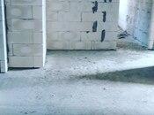 3 otaqlı yeni tikili - Qara Qarayev m. - 117 m² (4)