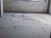 3 otaqlı yeni tikili - Qara Qarayev m. - 117 m² (11)