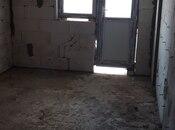 3 otaqlı yeni tikili - Qara Qarayev m. - 117 m² (13)