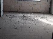 3 otaqlı yeni tikili - Qara Qarayev m. - 117 m² (16)