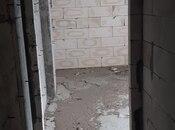3 otaqlı yeni tikili - Qara Qarayev m. - 117 m² (14)