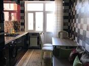 2 otaqlı yeni tikili - Sumqayıt - 82 m² (3)