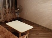 1 otaqlı yeni tikili - Nəsimi r. - 49 m² (2)
