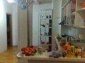 3 otaqlı yeni tikili - Azadlıq Prospekti m. - 85 m² (4)
