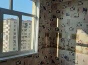 3 otaqlı yeni tikili - Xırdalan - 74 m² (3)