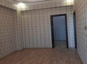 3 otaqlı yeni tikili - Xırdalan - 74 m² (7)
