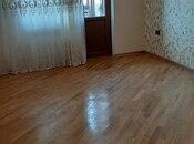 2 otaqlı yeni tikili - Memar Əcəmi m. - 80 m² (2)