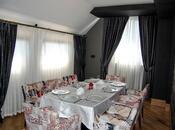 Obyekt - Azadlıq Prospekti m. - 890 m² (10)