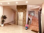 Obyekt - Nərimanov r. - 1200 m² (2)