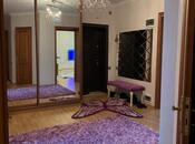 3-комн. новостройка - Хырдалан - 110 м² (12)
