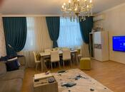 3-комн. новостройка - Хырдалан - 110 м² (2)