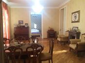 4 otaqlı köhnə tikili - 28 May m. - 142 m² (13)