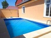 5 otaqlı ev / villa - Mərdəkan q. - 300 m² (8)