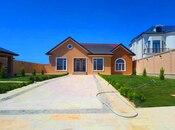 5 otaqlı ev / villa - Mərdəkan q. - 300 m² (5)