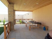 5 otaqlı ev / villa - Mərdəkan q. - 300 m² (6)
