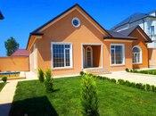 5 otaqlı ev / villa - Mərdəkan q. - 300 m² (4)