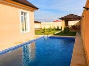 5 otaqlı ev / villa - Mərdəkan q. - 300 m² (7)