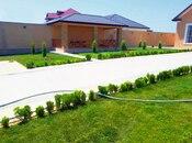 5 otaqlı ev / villa - Mərdəkan q. - 300 m² (3)