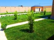 5 otaqlı ev / villa - Mərdəkan q. - 300 m² (2)