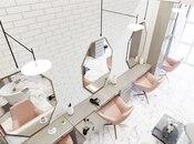Obyekt - Azadlıq Prospekti m. - 49 m² (11)