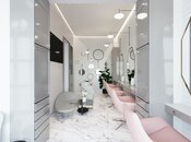 Obyekt - Azadlıq Prospekti m. - 49 m² (13)