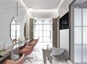 Obyekt - Azadlıq Prospekti m. - 49 m² (4)