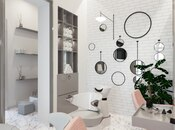 Obyekt - Azadlıq Prospekti m. - 49 m² (12)