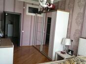 3 otaqlı yeni tikili - Xırdalan - 116 m² (5)