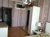 3 otaqlı yeni tikili - Xırdalan - 116 m² (6)