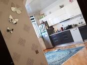 3 otaqlı yeni tikili - Xırdalan - 116 m² (12)