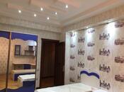 3 otaqlı yeni tikili - Nizami m. - 160 m² (24)