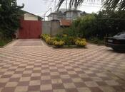 5 otaqlı ev / villa - Sabunçu r. - 220 m² (2)