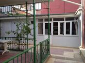 5 otaqlı ev / villa - Sabunçu r. - 220 m² (3)