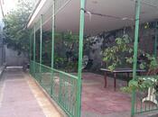 5 otaqlı ev / villa - Sabunçu r. - 220 m² (10)