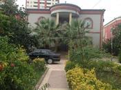 5 otaqlı ev / villa - Sabunçu r. - 220 m² (7)