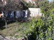 5 otaqlı ev / villa - Xırdalan - 400 m² (6)