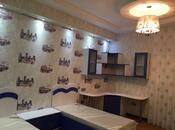 3 otaqlı yeni tikili - Nizami m. - 158 m² (11)