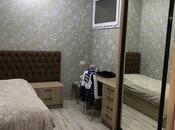 3 otaqlı yeni tikili - Həzi Aslanov m. - 100 m² (9)