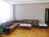 4 otaqlı yeni tikili - İnşaatçılar m. - 170 m² (3)