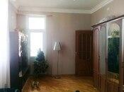 4 otaqlı yeni tikili - İnşaatçılar m. - 170 m² (13)