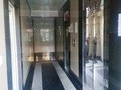 4 otaqlı yeni tikili - İnşaatçılar m. - 170 m² (23)