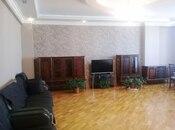 4 otaqlı yeni tikili - İnşaatçılar m. - 170 m² (4)