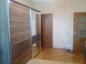 4 otaqlı yeni tikili - İnşaatçılar m. - 170 m² (9)