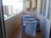4 otaqlı yeni tikili - İnşaatçılar m. - 170 m² (19)