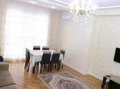 3 otaqlı yeni tikili - Nəsimi r. - 120 m² (5)