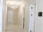 3 otaqlı yeni tikili - Nəsimi r. - 120 m² (23)